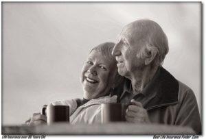 Life Insurance over 80 Years Old, Life Insurance for elderly over 80,