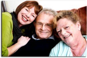 Best Life Insurance Plan for Seniors