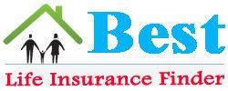 Best Life Insurance Finder